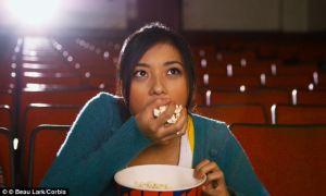 movie-food hogger